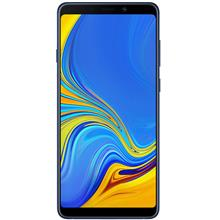 SAMSUNG Galaxy A9 (2018) SM-A920 LTE 128GB Dual SIM Mobile Phone